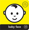 Baby-Face-book-cover