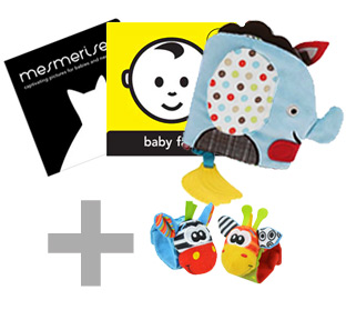 newborn-baby-activity-pack